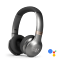 JBL-EVEREST-310GA-Wireless-On-Ear-Headphones-Optimized-for-Google-Assistant thumbnail 2