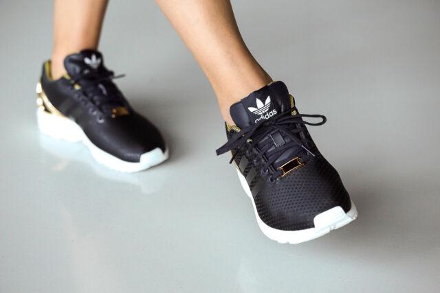 Adidas Originals Instinct W by RITA ORA Trainers Womens