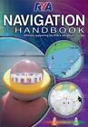 RYA Navigation Handbook by Tim Bartlett (Paperback, 2014)