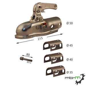 SPP-Universal-Zugmaul-Zugkugelkupplung-BC-2200-Kupplung-2200kg-rund-PKW-Anhaenger