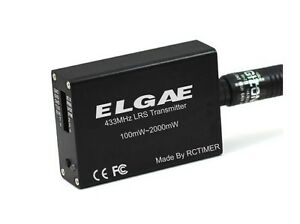 Elgae-LRS-433MHz-Adjustable-TX-RX-Set-100mW-2000mW