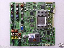 Samsung LN-R238WX Main Board BN91-00974A