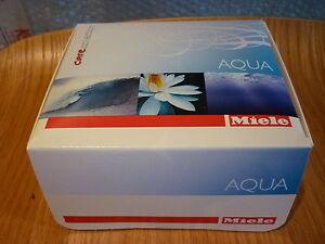 MIELE-seche-linge-Aqua-PARFUM-FLACON-12-5-ml-10231890