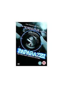 Paparazzi-DVD-NUOVO-DVD-icon10044