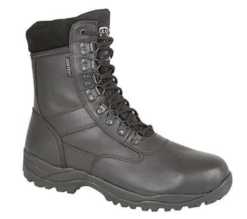 Grafters Tornado M867A Waterproof Safety Boot