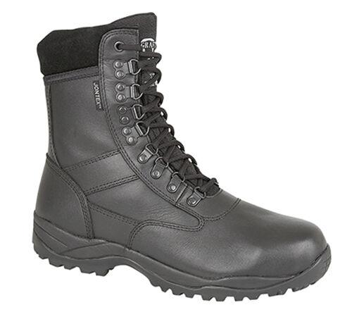 Grafters TORNADO M867A impermeabile Boot sicurezza