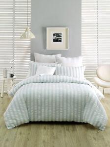 Deco-by-Linen-House-Queen-Quilt-Cover-Set-Euros-Cush-Cover-Ashton-blue-white