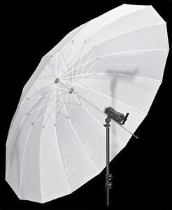 Studio-Umbrella-White-Parabolic-Type-74-85-034-188-215cm-diameter-arc