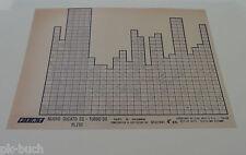 Microfich Ersatzteilkatalog Fiat Nuovo Ducato DS - Turbo DS RL / 90 60331841