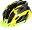 miniature 14 - Cycling Bicycles Helmet Sports Adult Mens Women Bikes Helmet Mountain Shockproof
