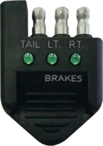 TRW BP140X Freeze Expansion Plug Set Toyota 20R /& 22R Engines