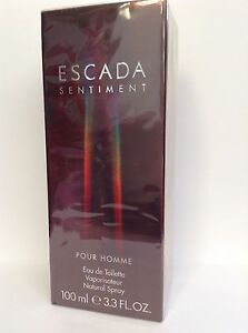 ESCADA-Sentiment-pour-Homme-100ml-EDT-spray