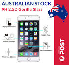 Genuine Unipha 2.5D Tempered Glass Screen Protector for Apple iPhone 7 Plus