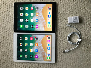 Apple-iPad-Air-1st-Generation-9-7-034-WiFi-Cellular-Gray-Silver