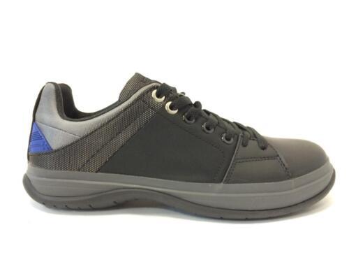 E Taupe Uomo Scarpa Nero Grigio Paddington Sneakers Pirelli YnXwqOp14