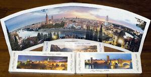 Puzzle-Panoramico-di-Verona-di-Stefano-Signorini