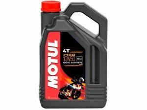 Aceite-Moto-Motul-7100-10w50-4-litros-100-sintetico-Envio-24h