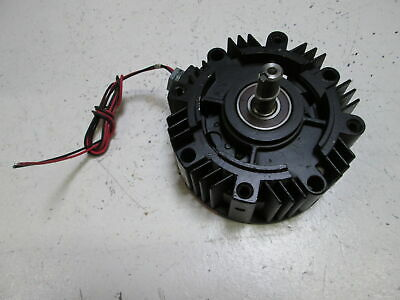 Heavy Equipment Shop For Cheap Warner Electric 5370-169-066 Brake Used *