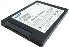 "SAMSUNG OEM Series 128GB 2.5"" SATA SSD TLC Internal SSD"