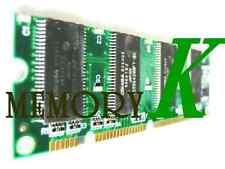 32MB HP LASERJET MEMORY 1320nw 1320t 2200d 2200dn 2200