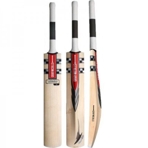 Gray-Nicolls Oblivion 5 Star Junior Cricket Bat