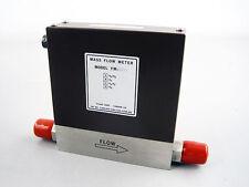 TYLAN FM-227V MASS FLOW CONTROLLER ARGON (AR) 30 SLPM MFC