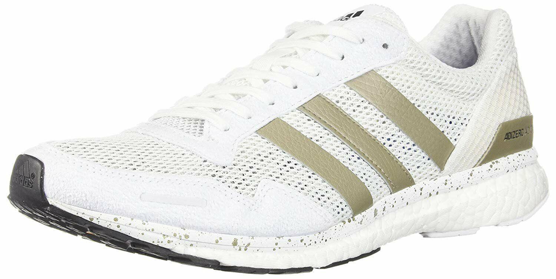 Adidas Performance Adizero Adios 3 Boost Men's Running shoes