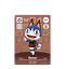 ANIMAL-CROSSING-AMIIBO-SERIES-3-CARDS-ALL-CARDS-201-gt-300-Nintendo-Wii-U-Switch thumbnail 2