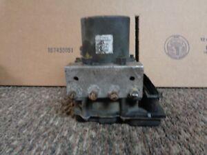 Image Is Loading Abs521 07 08 09 Honda Cr V Crv