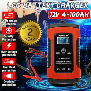 12V-Chargeur-de-batterie-Charge-Maintien-Automatique-pour-Voiture-Moteur