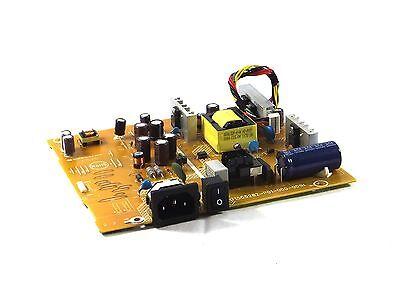715g5282-p01-000-001h Power Supply Board Psu Acer B243pwl Levendig En Geweldig In Stijl