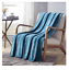 New-Solid-Premium-Throw-Blanket-Paris-Collection-50-034-x-60-034-Soft-Warm-MultiPurpose thumbnail 5