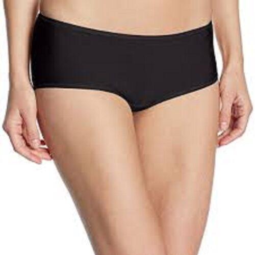 Triumph Just Soft Hipster Brief femmes vêtements Nightwear sous-vêtements