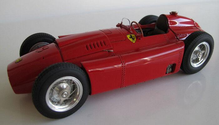 M-180 Ferrari D50, 1956, 1 18 Cmc