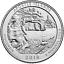 2010-2019-COMPLETE-US-80-NATIONAL-PARKS-Q-BU-DOLLAR-P-D-S-MINT-COINS-PICK-YOURS thumbnail 148