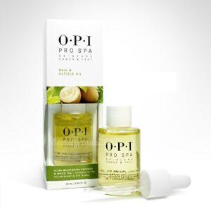 OPI-ProSpa-PRO-SPA-Hand-amp-Feet-Nail-amp-Cuticle-Oil-0-95oz