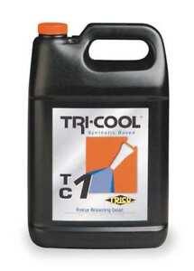 TRICO-30656-Coolant-1-gal-Bottle