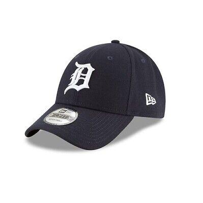 New Era 9FORTY MLB Pittsburgh Pirates The League Curved Peak Baseball Hat Cap