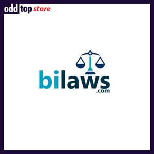 Bilaws-com-Premium-Domain-Name-For-Sale-Dynadot