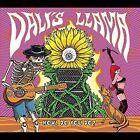 Howl Do You Do by Dali's Llama (CD, Aug-2010, CD Baby (distributor))