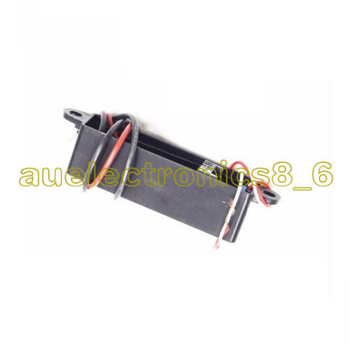 DC 400//500//1000KV Step up Ultra-high Voltage Power Module Inverter Generator