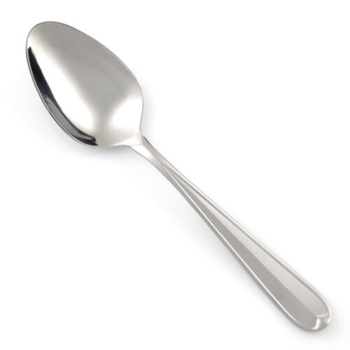 Oneida DYLAN Stainless Glossy Frost Silverware CHOICE Flatware