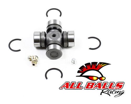 All Balls 19-1005 Universal Joint Kit For 2008 Polaris Sportsman 800 EFI