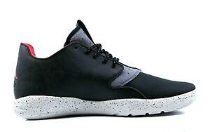 size 40 cca54 eab1c Image is loading Nike-812303-005-Men-039-s-Air-Jordan-