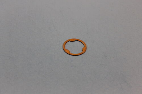 NOS YAMAHA R5 TX500 XS500 GEAR HOLDING WASHER PART# 90209-21106-00