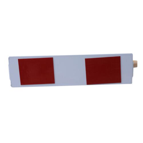 Self-Adhesive Under Cabinet Kitchen Towel Holder Roll Paper Storage Rack Shelf M