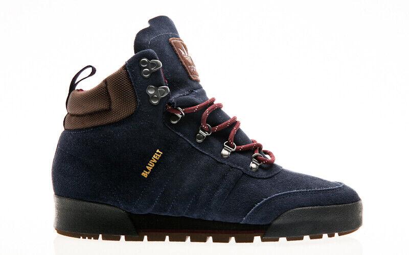 Adidas Originals Jake Boot 2.0 Winterschuhe Herren beige B41491