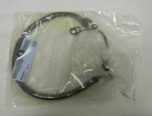 Buell-Brake-Line-Recall-Kit-00MY-S3-For-Harley-P-N-94000Y