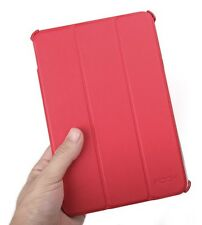ROCK Brand iPad Mini Smart Cover Case for Apple iPad Mini 1 2 3 +  Free PosLaju