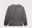 Ralph-Lauren-Boys-T-Shirt-Casual-Crew-Neck-Genuine-Real-Top-Polo-Short-Sleeves thumbnail 43